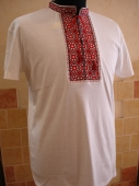 футболка-вышиванка 02
