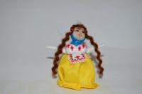 кукла (9 см)