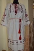 платье 07